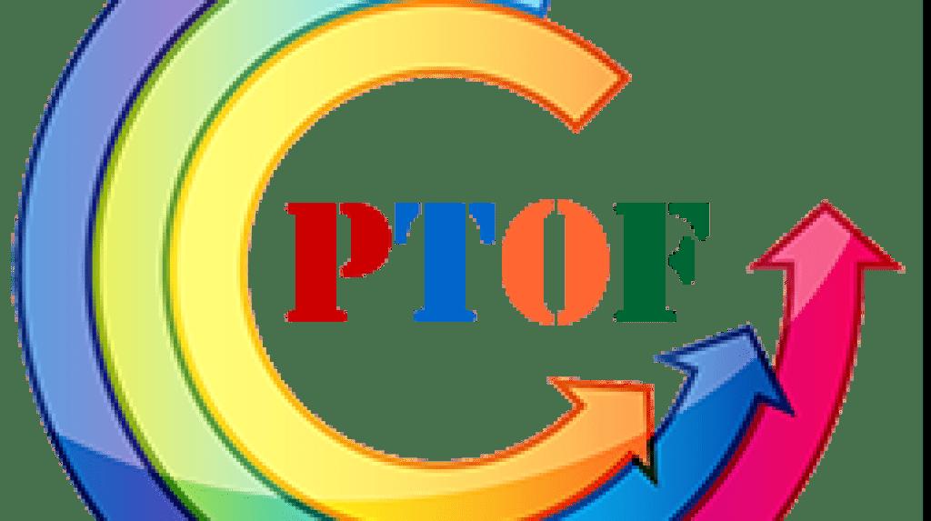 Integrazione pro tempore al PTOF dell'I.C. Borgo San Lorenzo per l'a.s. 2019/20