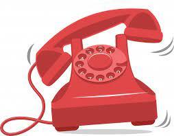 AVVISO URGENTE: GUASTO SULLA LINEA TELEFONICA 055-8459235 – PER CONTATTARE L'IC BORGO S. LORENZO CHIAMARE IL 333-8693000