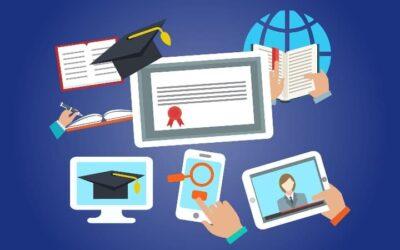 Didattica a distanza – Istruzioni per le famiglie degli alunni DSA o certificati (L.104)