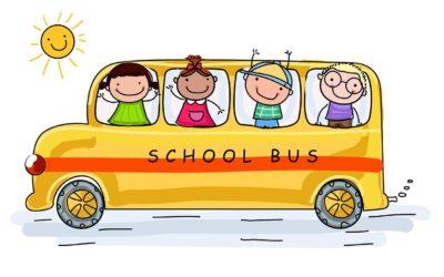 Rimborso viaggi di istruzione annullati – A.S. 2019/2020