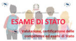 """circ. 560 """"Schede di Valutazione, Certificazione delle Competenze e Esito Esame per Alunni classi Terze Secondaria Primo Grado"""""""