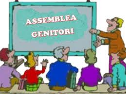 circolare 22: Assemblee con Genitori Scuola Secondaria Primo Grado