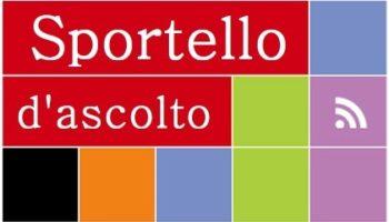 Consulenza Psicologica Online per lo Sportello di ascolto della scuola per genitori e docenti.