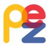Si ringrazia del gradito contributo Associazione Elle Due Mugello (Progetto PEZ INTERCULTURA)- Traduzioni in albanese e rumeno e cinese SCHEMA RIASSUNTIVO MISURE COVID-19 –